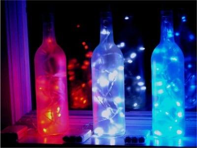 bottiglia-led-400.180x120