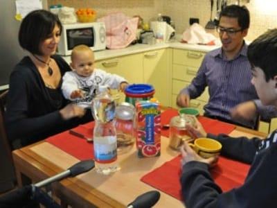 colazione-in-famiglia-400.180x120
