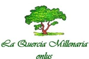 quercia-millenaria-onlus-400