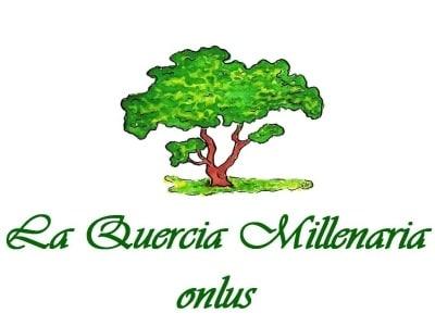 quercia-millenaria-onlus-400.180x120