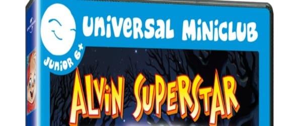 universal_590.180x120