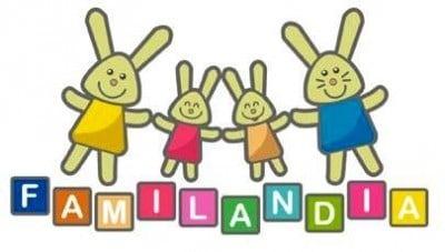 new-logo-familandia-400x227.180x120
