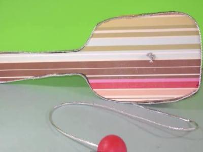 racchetta-400.180x120