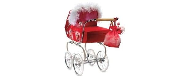 Il-Natale-limited-editiom-firmato-InglesinaBIG.180x120
