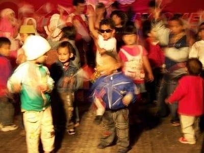 festa-bambini-400.180x120