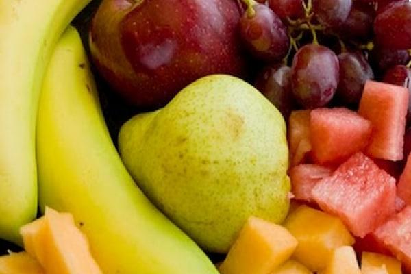 L'alimentazione del bambino in estate