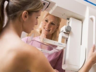 mammografia-400