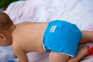 reusable-diaper-400