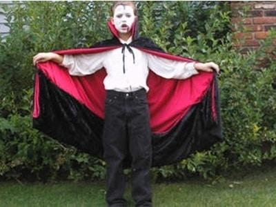 vampiro-400.180x120