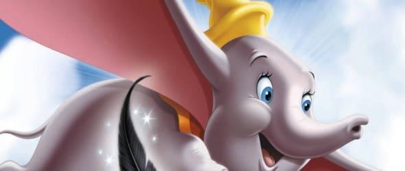 Dumbo_590.180x120