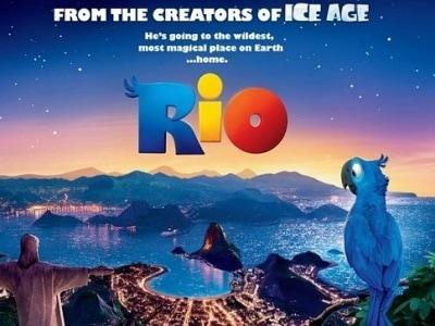Rio-400.180x120