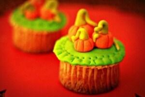 cupcake_400