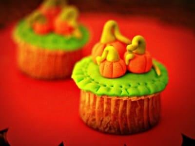 cupcake_400.180x120