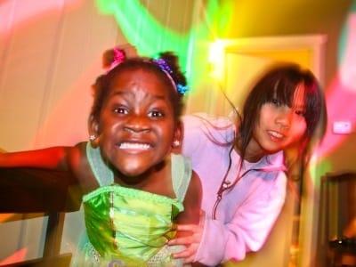 eventi-bambini-400.180x120