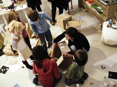 laboratori-bambini-400.180x120