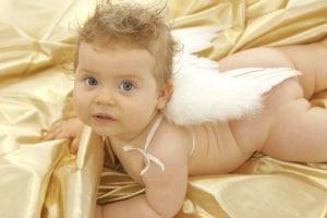 neonato-angioletto