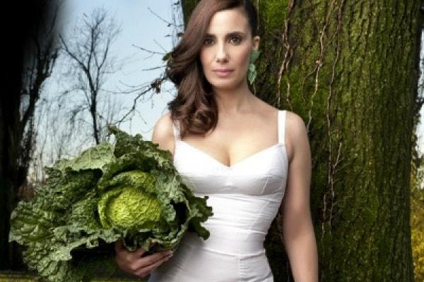 La mamma ecologica Paola Maugeri si racconta