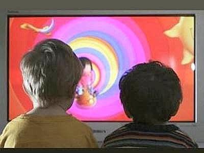 televisione-bambini-400.180x120