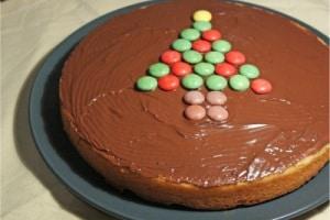 torta-soffice-400