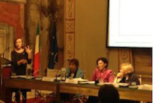 Le risposte istituzionali su donne e lavoro: maternità, dimissioni in bianco, sgravi fiscali