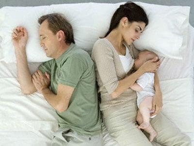 allattamento-letto-400.180x120