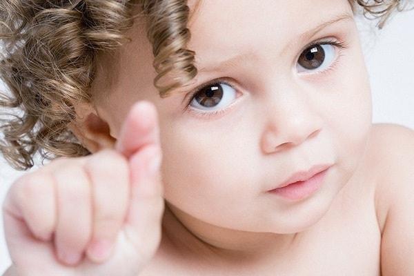 Baby Sign Language, la mia esperienza con la lingua dei segni