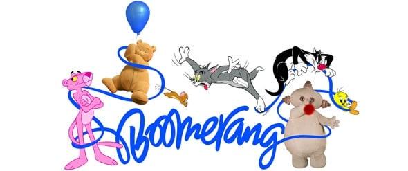 boomerang_590.180x120