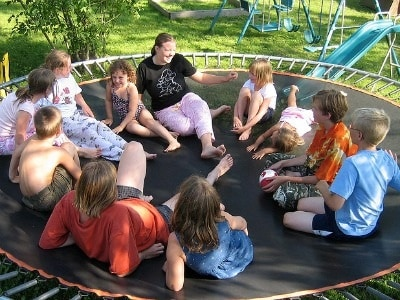 festa-estate-bambini-400.180x120