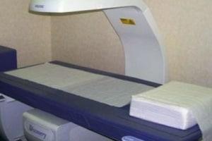 osteoporosi-moc-400