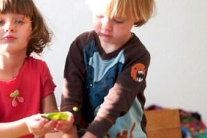 verdure-bambini_590