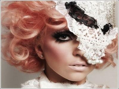 Lady-Gaga-400.180x120