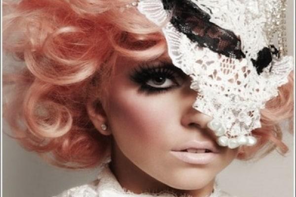 Chi saranno le mamme famose del 2012?