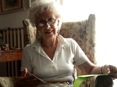 Nonna-Laura-intervista-400.180x120