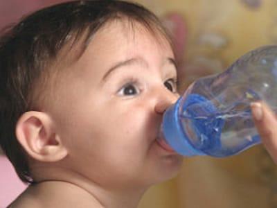 bambini-acqua-400.180x120