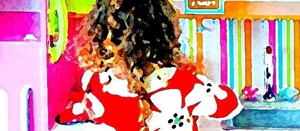 creativita_bambini_big.180x120