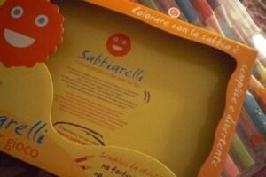 sabbiarelli-scatola-400