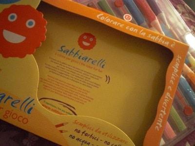 sabbiarelli-scatola-400.180x120