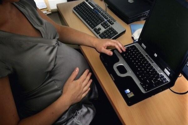 Nuove forme di lavoro attraverso la tecnologia per favorire la conciliazione famigliare