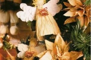 angeli-natale-400