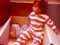 baby-box-200.180x120