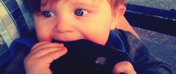 baby-iPhone_590.180x120