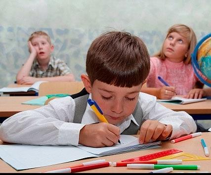 bambino-scuola.180x120