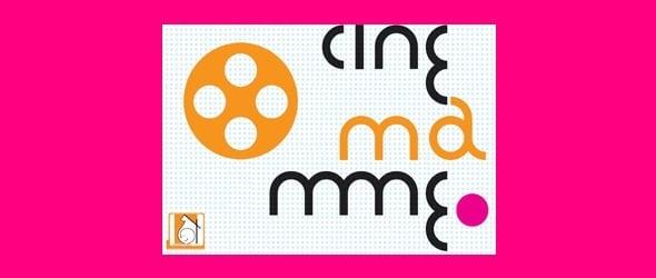 cinemamme_590.180x120