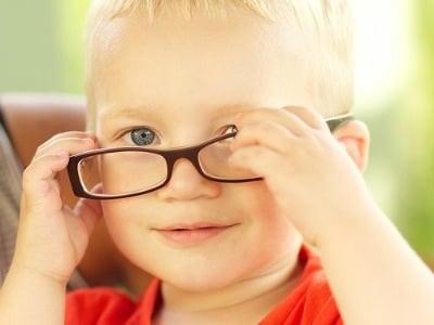 occhiali-bambino-400.180x120