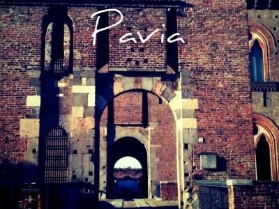 pavia_400.180x120
