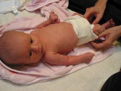 reusable-diapers-400.180x120