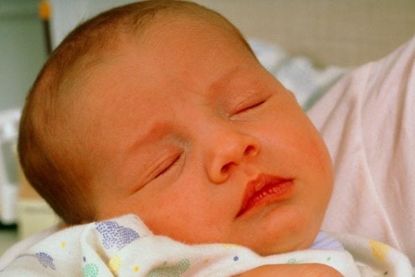 Fecondazione artificiale: dopo sette anni di tentativi, finalmente sono diventata madre