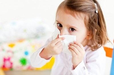 allergia_bimbi-400x266.180x120