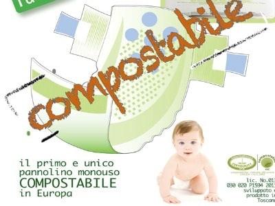 pannolini-ecologici-400.180x120