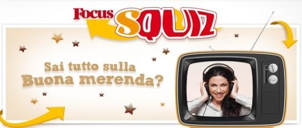squiz_590.180x120